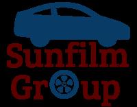 Sunfilm Group